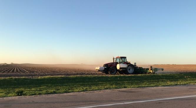 So Nebraska!