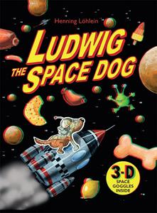 0020410_ludwig_the_space_dog_300